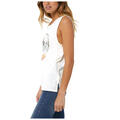 O'neill Women's The Works Palm Tank Top