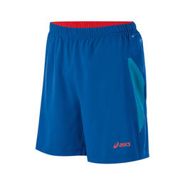 Asics Men's Fuji 2-N-1 Running Shorts