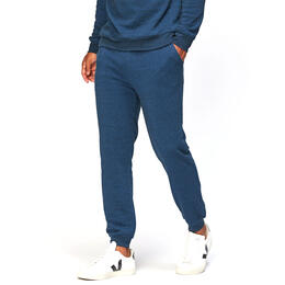 Threads 4 Thought Men's Triblend Fleece Joggers