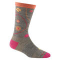 Darn Tough Vermont Women's Garden Crew Socks