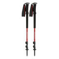 Black Diamond Trail Pole Trekking Poles