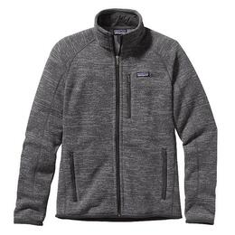 Patagonia Better Sweater 30% Off