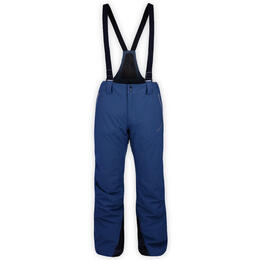 Boulder Gear Men's Dispatch Suspender Pants