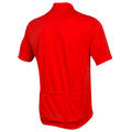 Pearl Izumi Men's Quest Cycling Jersey alt image view 4