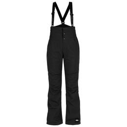 O'Neill Women's High Waist Bib Snowboard Pants