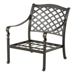 Hanamint Berkshire Club Chair