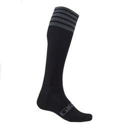 Giro Hightower Merino Wool Cycling Socks