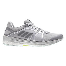 Adidas Women's Supernova Sequence 9 Running Shoes