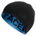 The North Face Men's Reversible TNF™ Banner Beanie alt image view 2