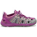 Merrell Girl's Hydro Choprock Sandals
