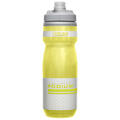 Camelbak Podium Chill 21 Oz Insulated Water Bottle alt image view 5
