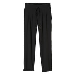 Prana Women's Uptown Pants