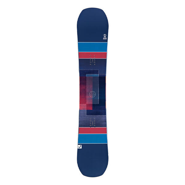 Head Men's Day Maker All Mountain Snowboard