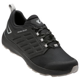 Pearl Izumi Men's X-ALP Canyon Bike Shoes