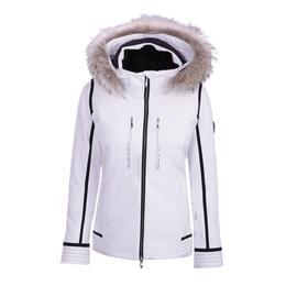 Descente Women's Layla Ski Jacket