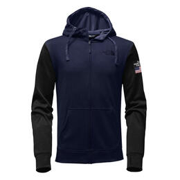 The North Face Men's Ic Surgent Lfc Full Zip Hoody