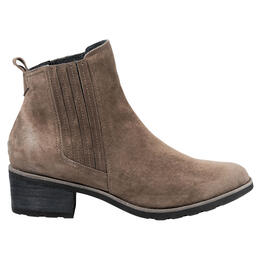 Reef Women's Voyage Boot