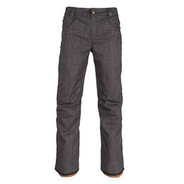 686 Men's Raw Insulated Pants
