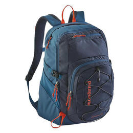 Patagonia Chacabuco Pack 32l