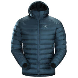 Arc`teryx Men's Cerium Lt Hoody Snow Jacket