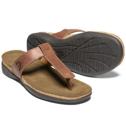 Keen Women's Kaci Ana Posted Sandals