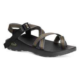 Chaco Men's Z/2 Classic Casual Sandals Metal