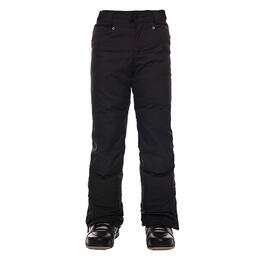 686 Boy's Prospect Insulated Snowboard Pants