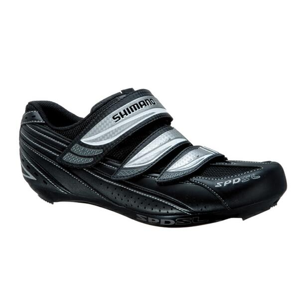 Shimano Women's SH-WR31L Road Cycling Shoe