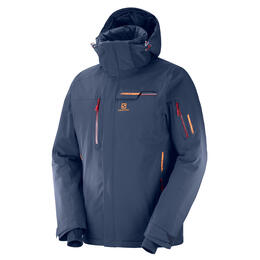 Ski & Snowboard Apparel Up to 60% Off