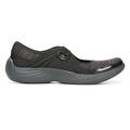 Bzees Women's Tempo Shoes