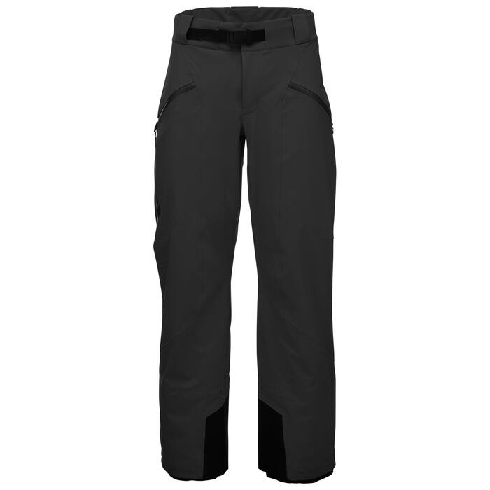 Black Diamond Men's Recon Stretch Ski Pants