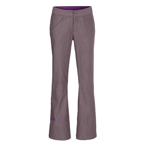 The North Face Women's Sth Pant- Regular