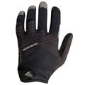 Pearl Izumi Men's Summit Bike Gloves alt image view 1