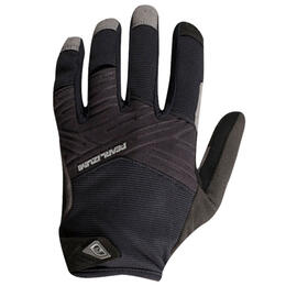 Pearl Izumi Men's Summit Bike Gloves