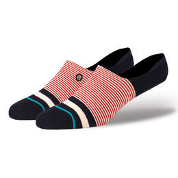 Stance Men's Americana Invisible Socks