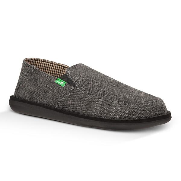 Sanuk Men's Vice Casual Shoes