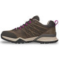 The North Face Women's Hedgehog Hike II Gtx