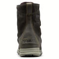 Sorel Women's Explorer Joan Winter Boots alt image view 7