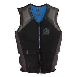 Liquid Force Men's Watson USCGA Life Vest