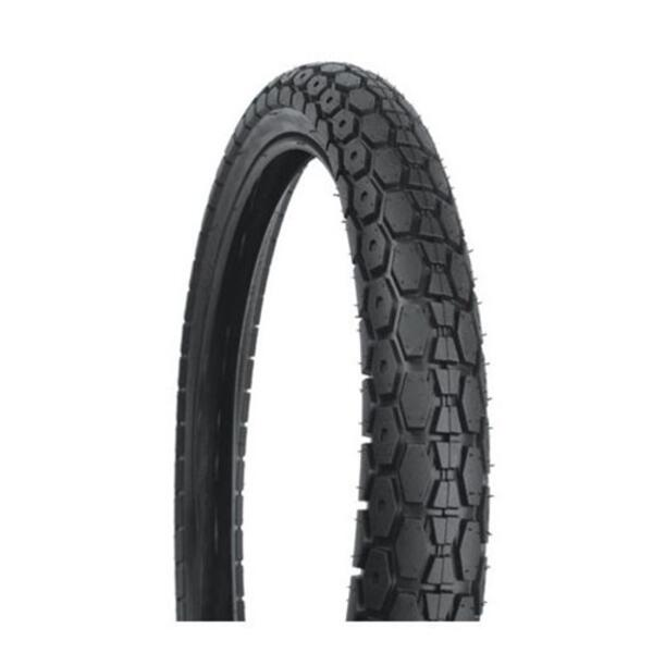 Haro Joe Dirt 20 x 2.25 Bike Tire