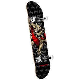 Powell Peralta Cab Dragon One Off Skateboard