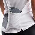Pearl Izumi Women's Sugar Sleeveless Cycling Top alt image view 6