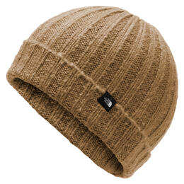 The North Face Men's Chunky Rib Beanie