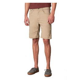 Prana Men's Brion 9 Inch Casual Shorts