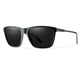 Smith Men's Delano Sunglasses