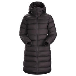 Arc`teryx Women's Seyla Jacket