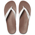 Reef Women's Cushion Bounce Court Flip Flops alt image view 10