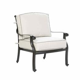 Alfresco Home Lisbon Deep Seating Lounge Chair