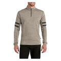 Kuhl Men's Team 1/4 Zip Sweater
