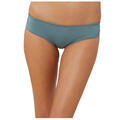 O'neill Women's Salt Water Solids Hipster B